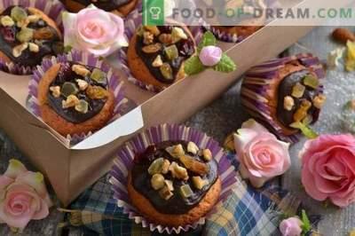 Do-It-Yourself Cupcakes - Dulciuri dulci-Cadouri
