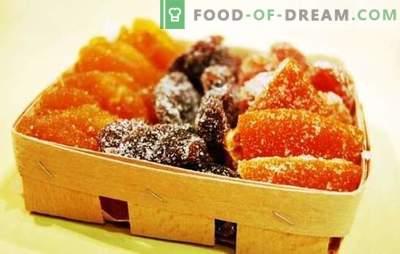 Merele confecționate la domiciliu sunt fructe confiate de origine orientală. Mere mereu gustate la domiciliu - mai ușor decât oricând!