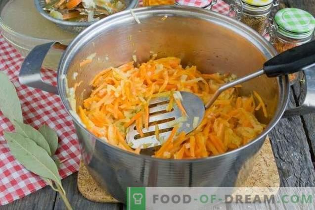 Supa de roșii cu cartofi