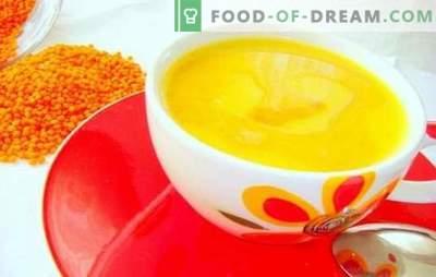 Sosul de lămâie este un plus aromat! Rețete simple pentru sosurile de lămâie pentru carne, pește, legume, dulciuri și salate