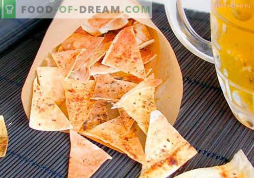 Supa de pui - Rețetă cu fotografii și descriere pas cu pas